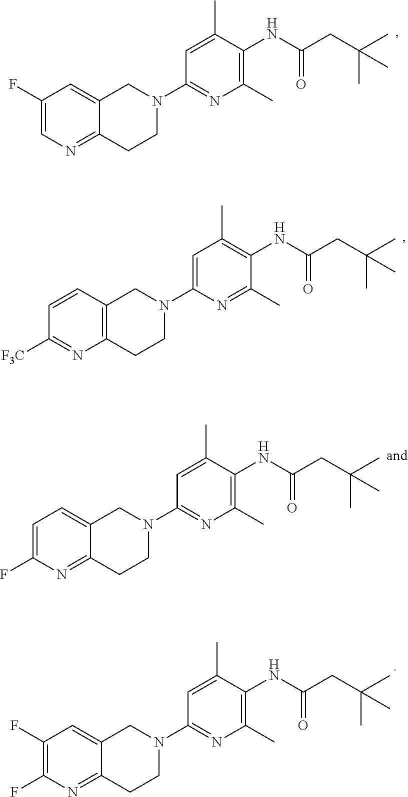 Figure US08563566-20131022-C00028