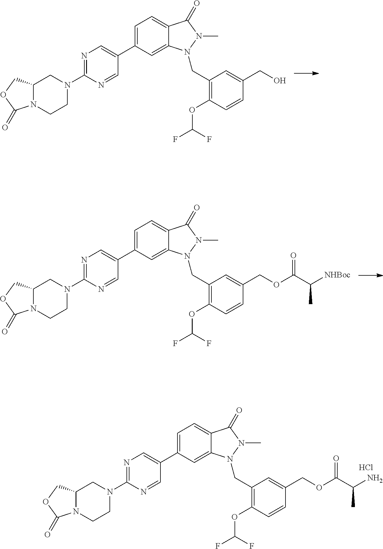 Figure US10160748-20181225-C00230
