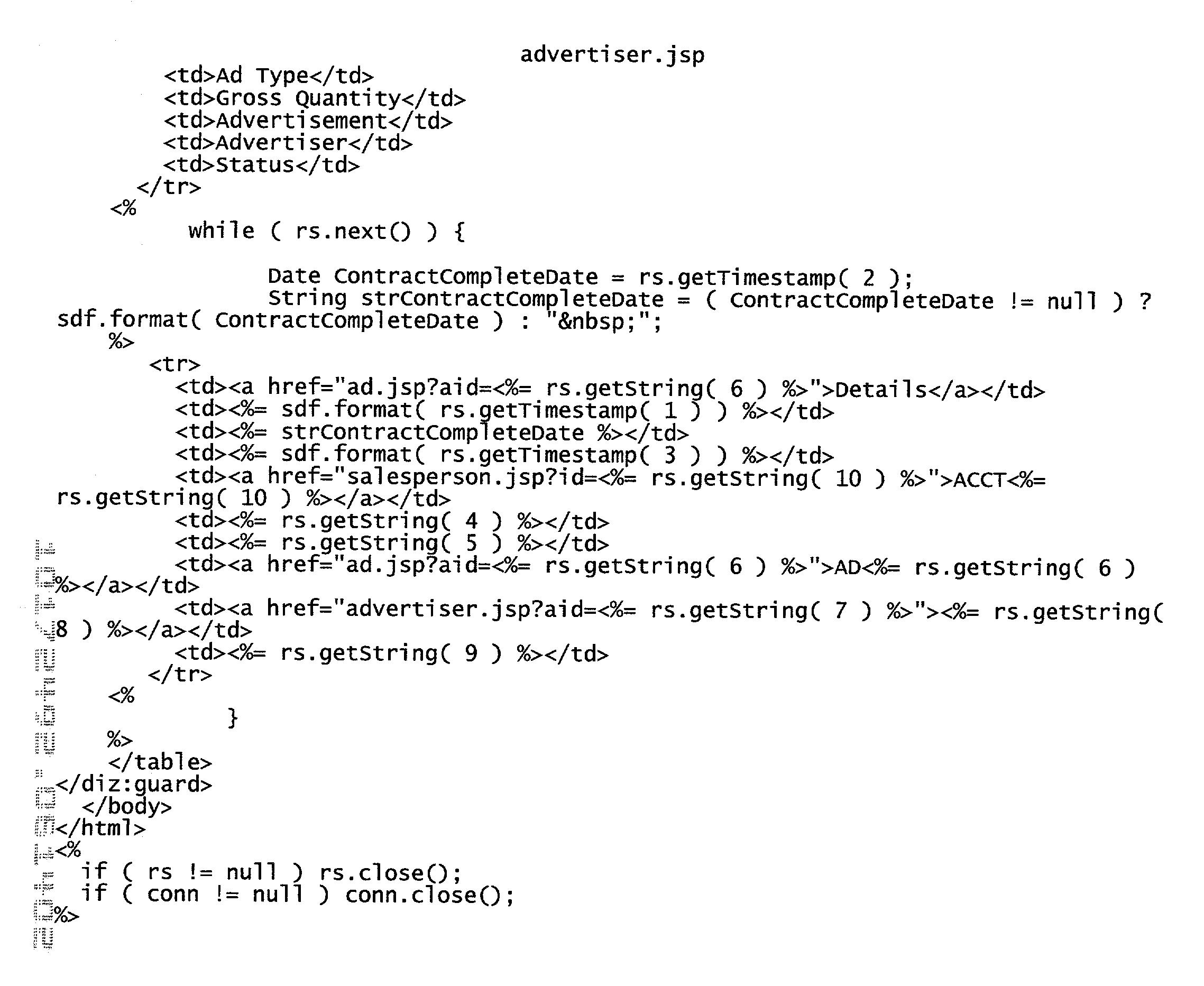 Figure US20030023489A1-20030130-P00226