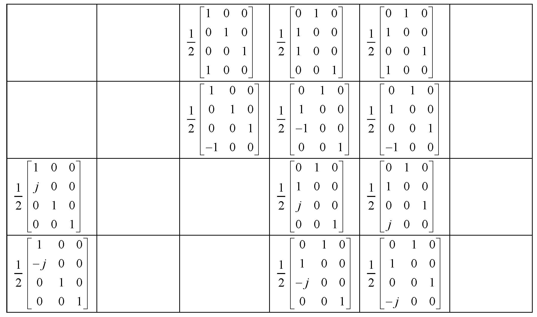 Figure 112010009825391-pat00525