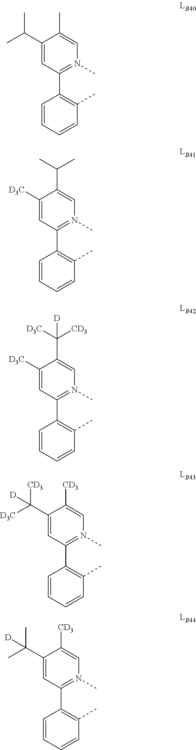 Figure US09929360-20180327-C00224