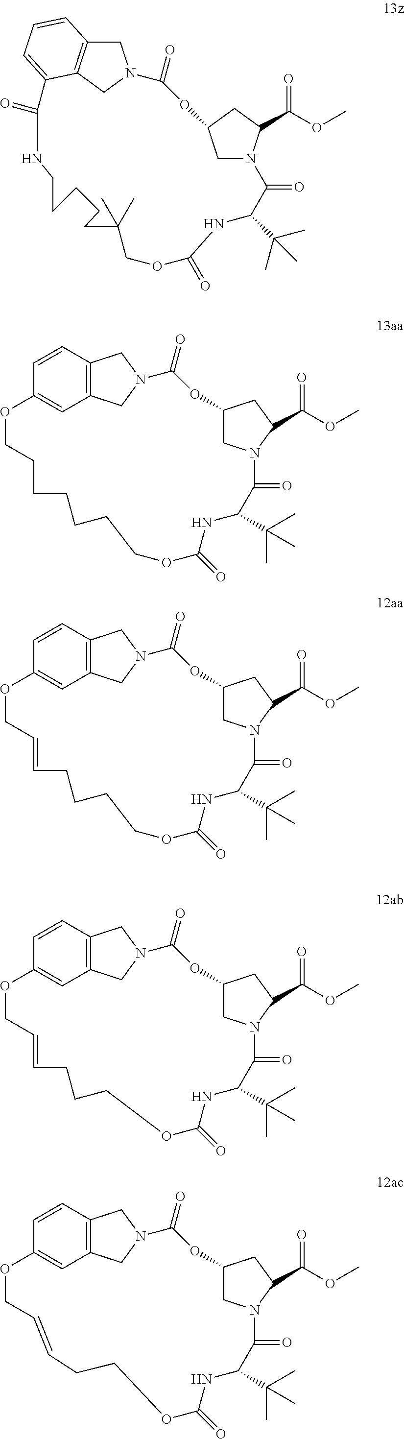 Figure US08962810-20150224-C00141