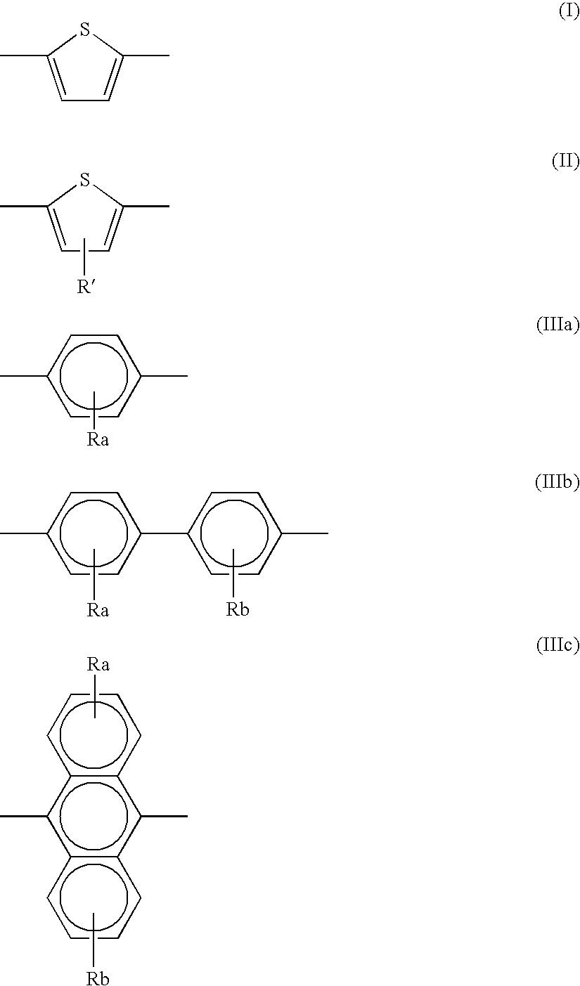 Figure US07449542-20081111-C00002