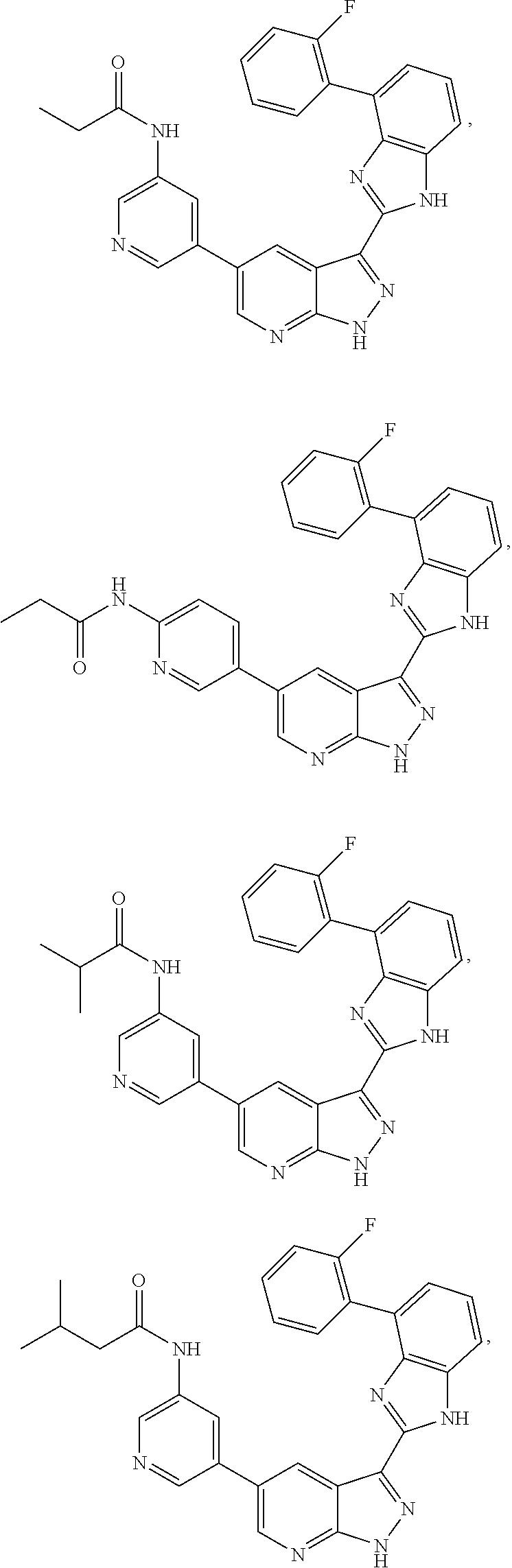 Figure US08618128-20131231-C00052