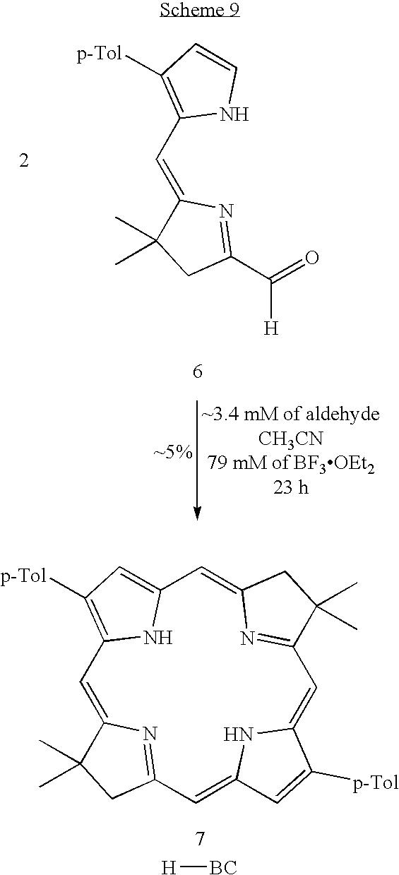 Figure US07534807-20090519-C00028