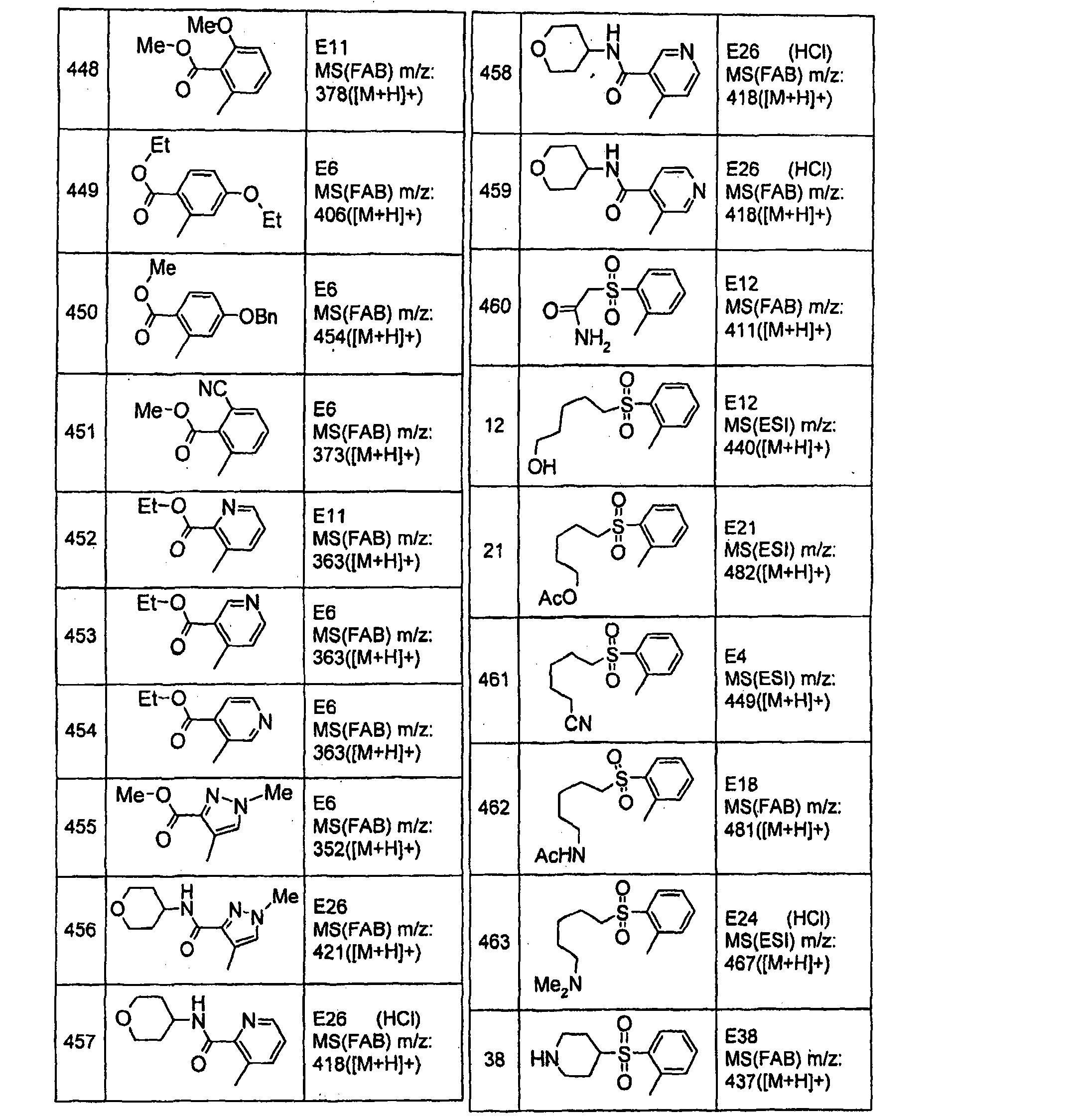 Figure CN101835764BD01291