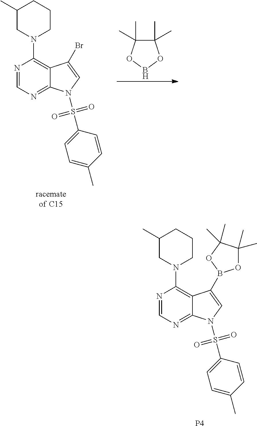 Figure US09156845-20151013-C00015