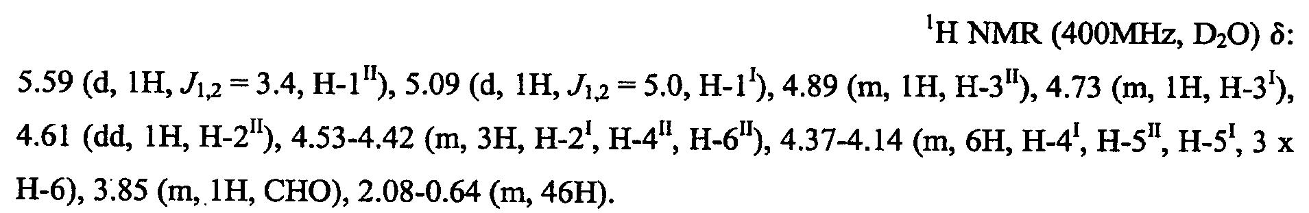 Figure 112010030712312-pct00064