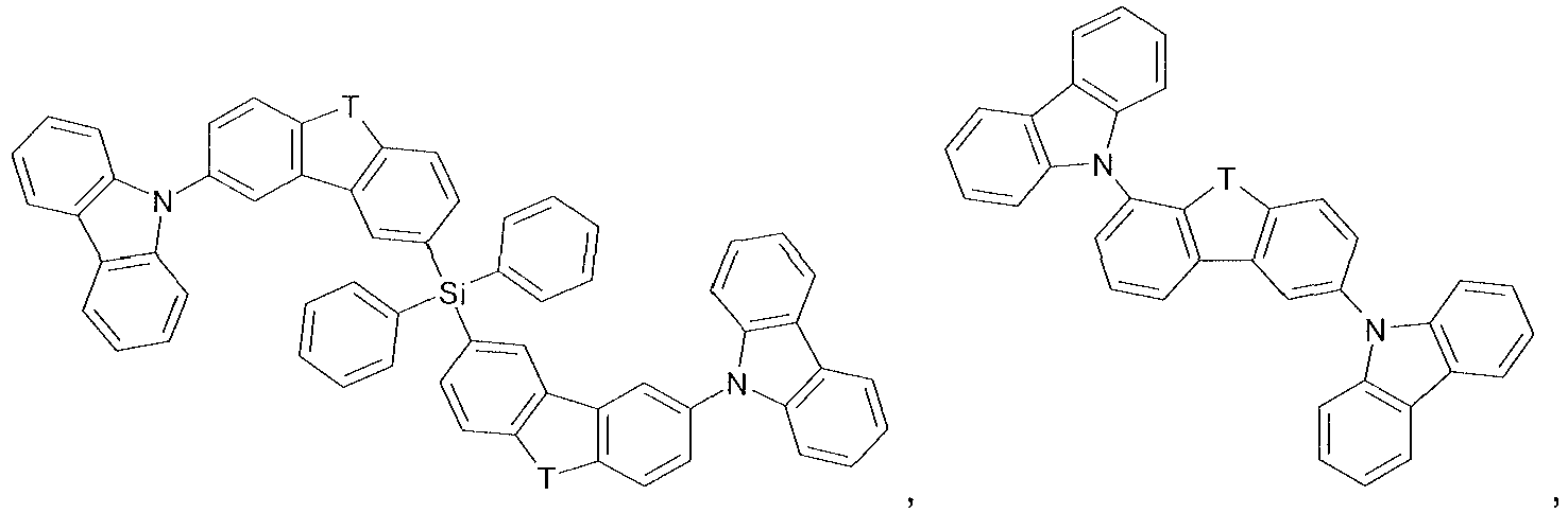 Figure imgb0680