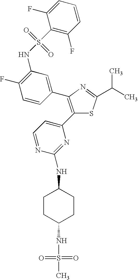 Figure US07994185-20110809-C00388
