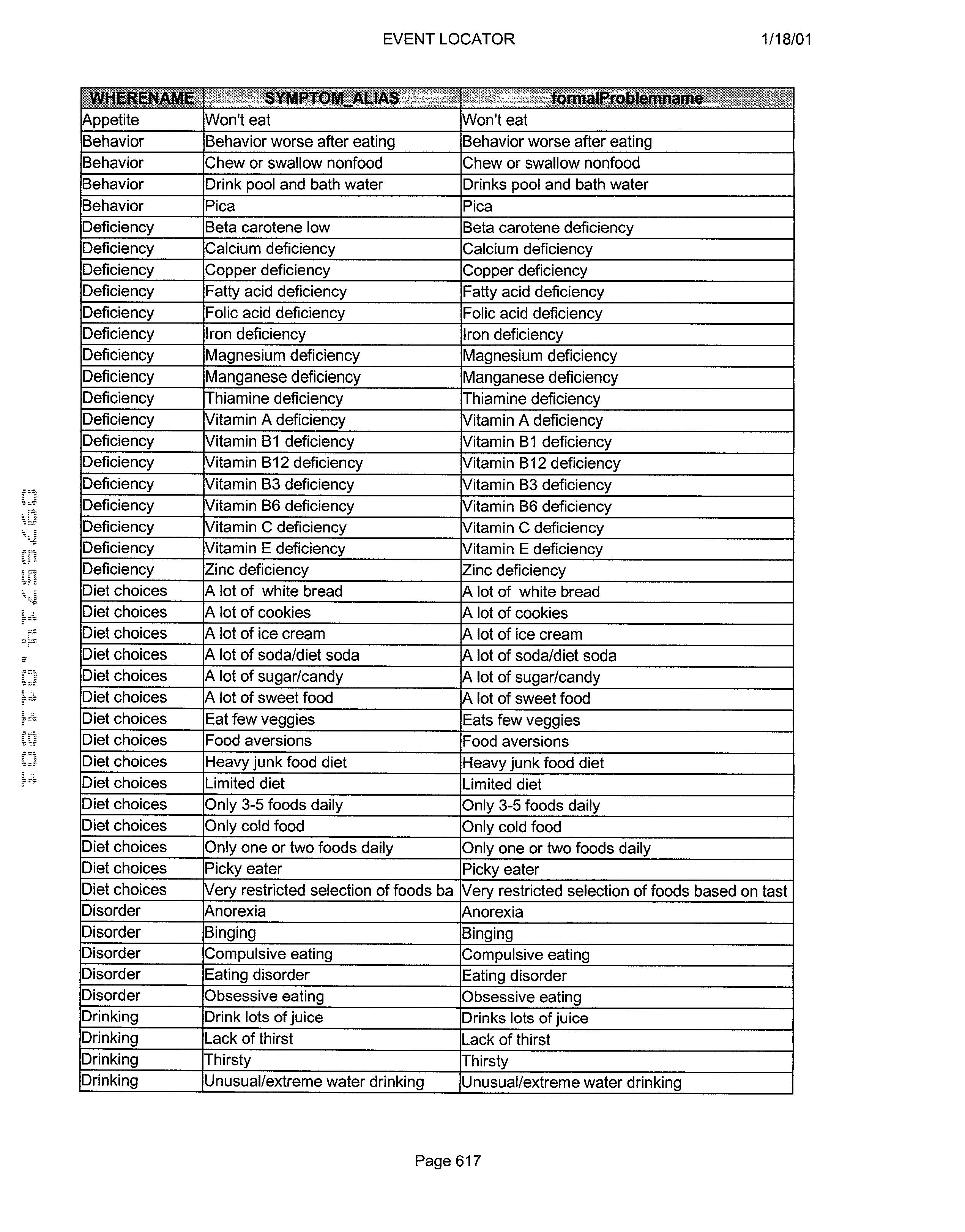 Figure US20030061072A1-20030327-P00618