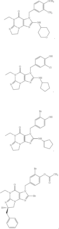 Figure US20110312978A1-20111222-C00024