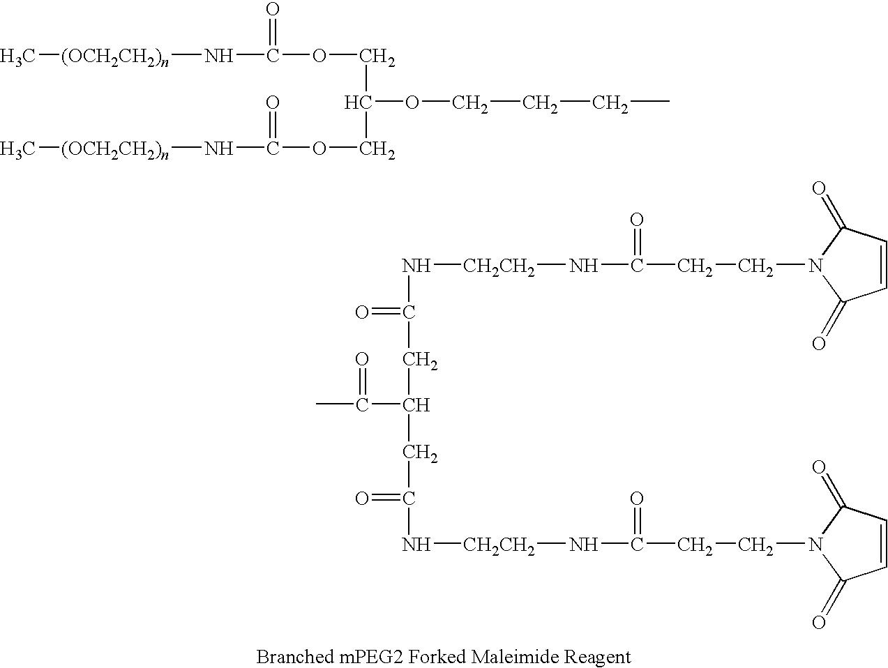 Figure US20100210505A1-20100819-C00163