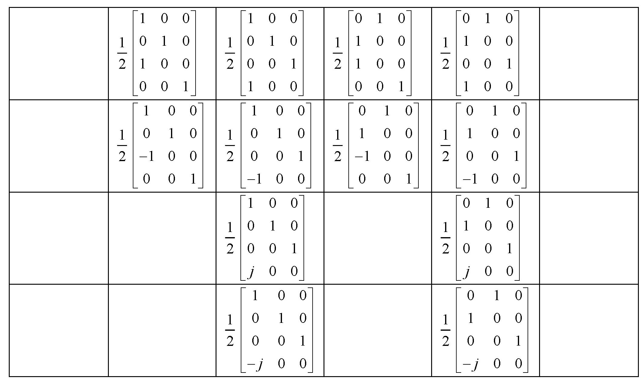 Figure 112010009825391-pat00615
