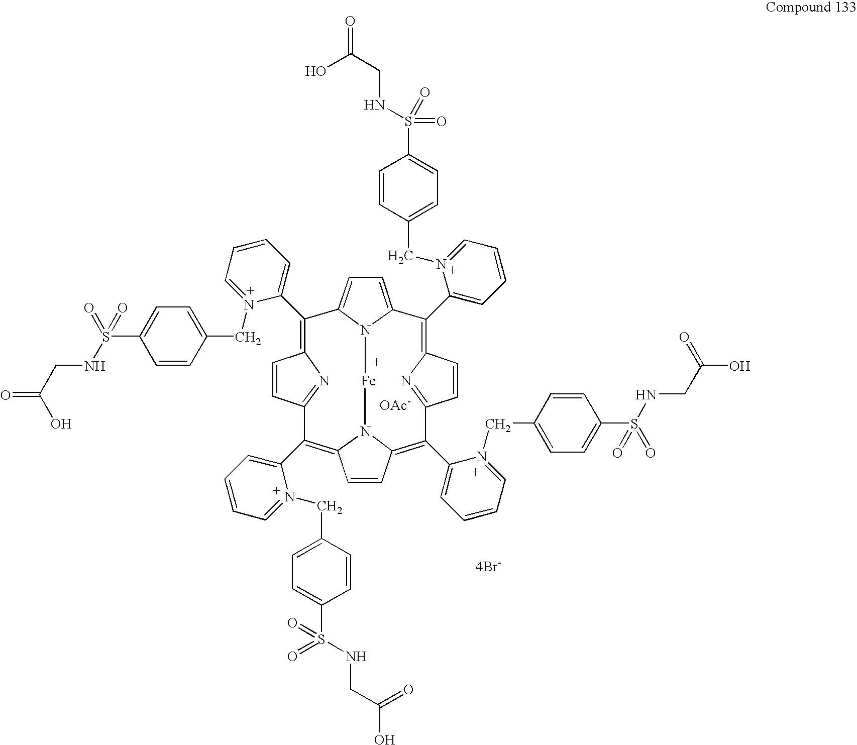 Figure US20070072825A1-20070329-C00039