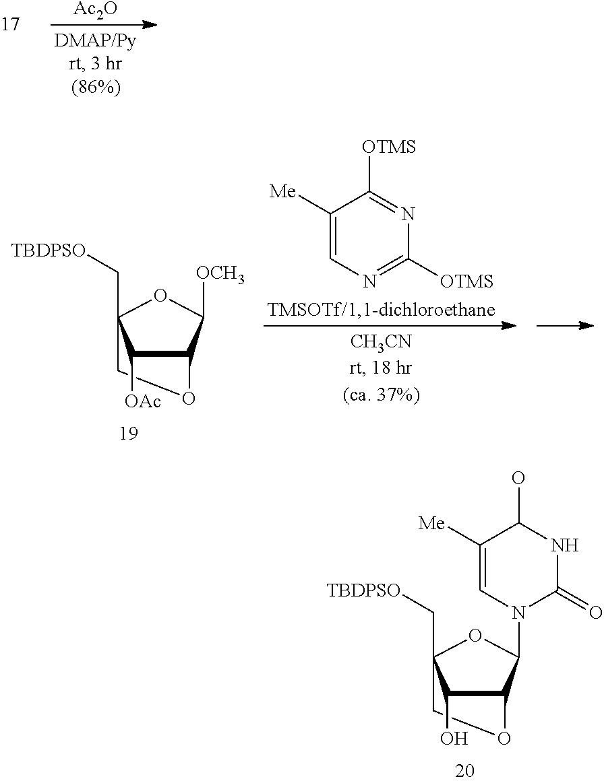 Figure USRE044779-20140225-C00008