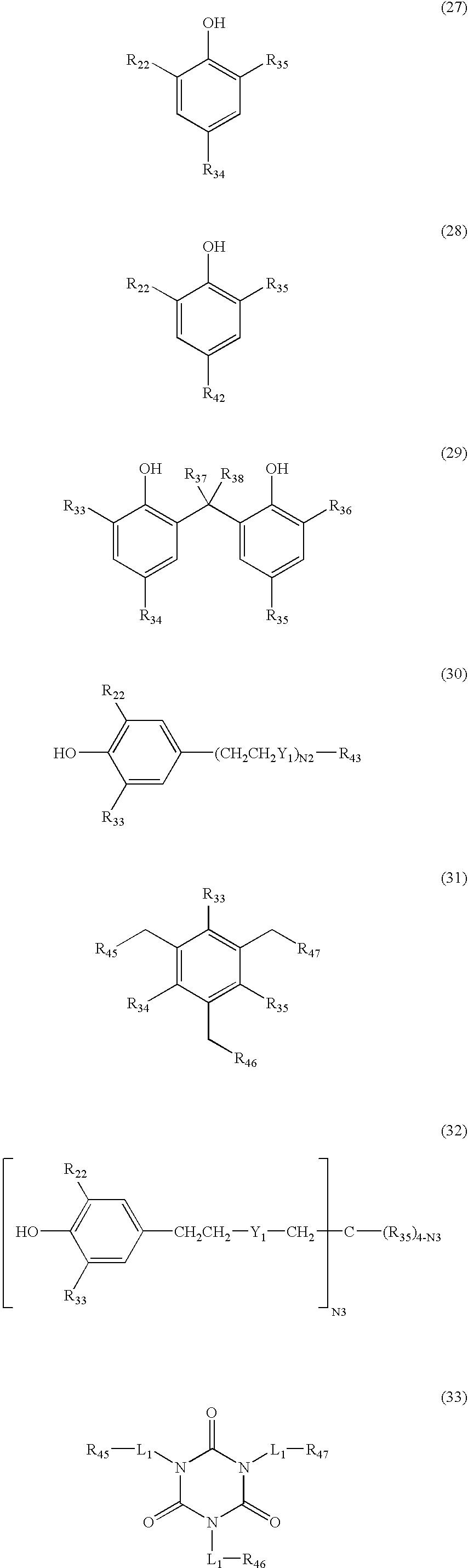 Figure US20040192813A1-20040930-C00009