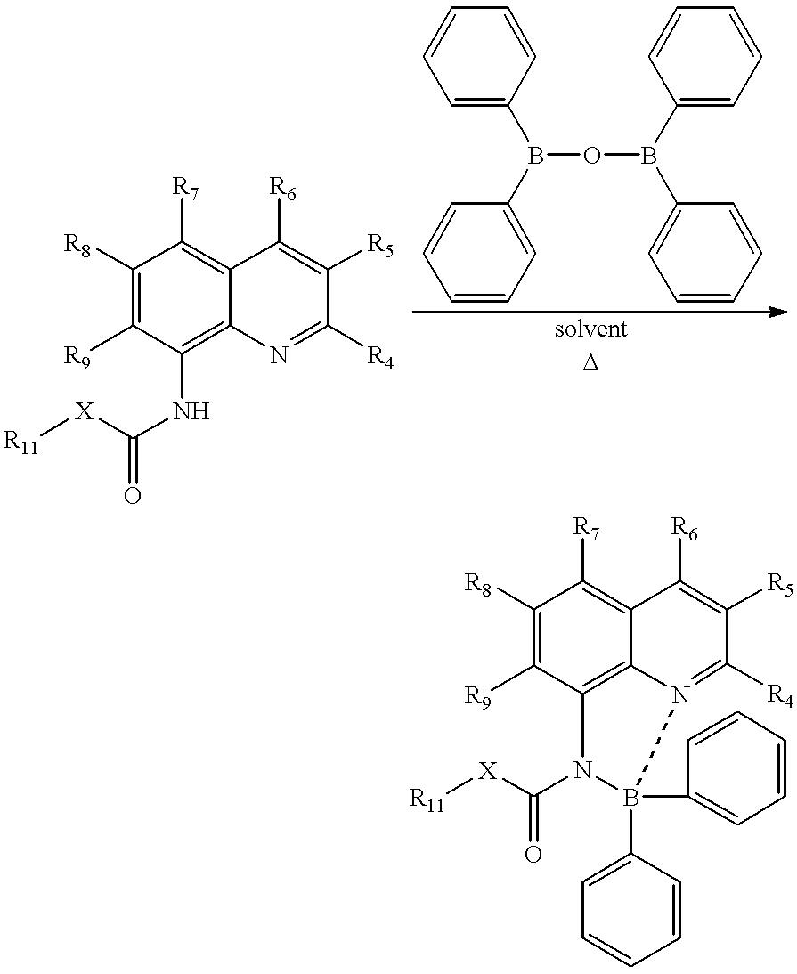 Figure US06368731-20020409-C00013