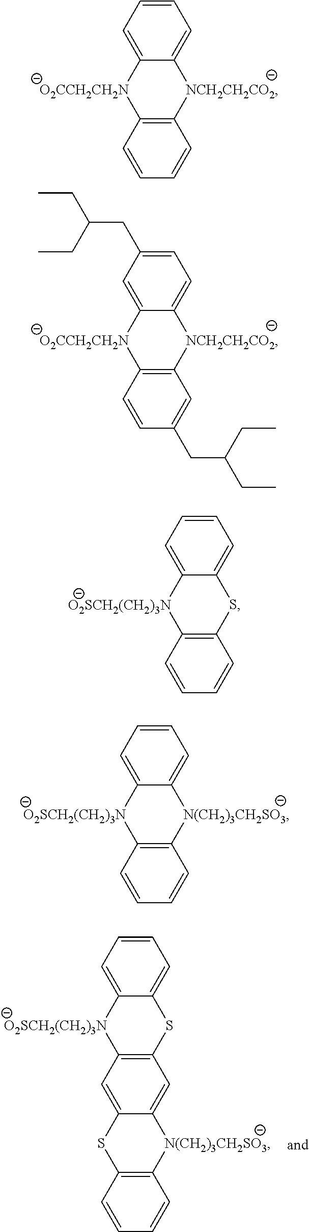 Figure US09939701-20180410-C00014