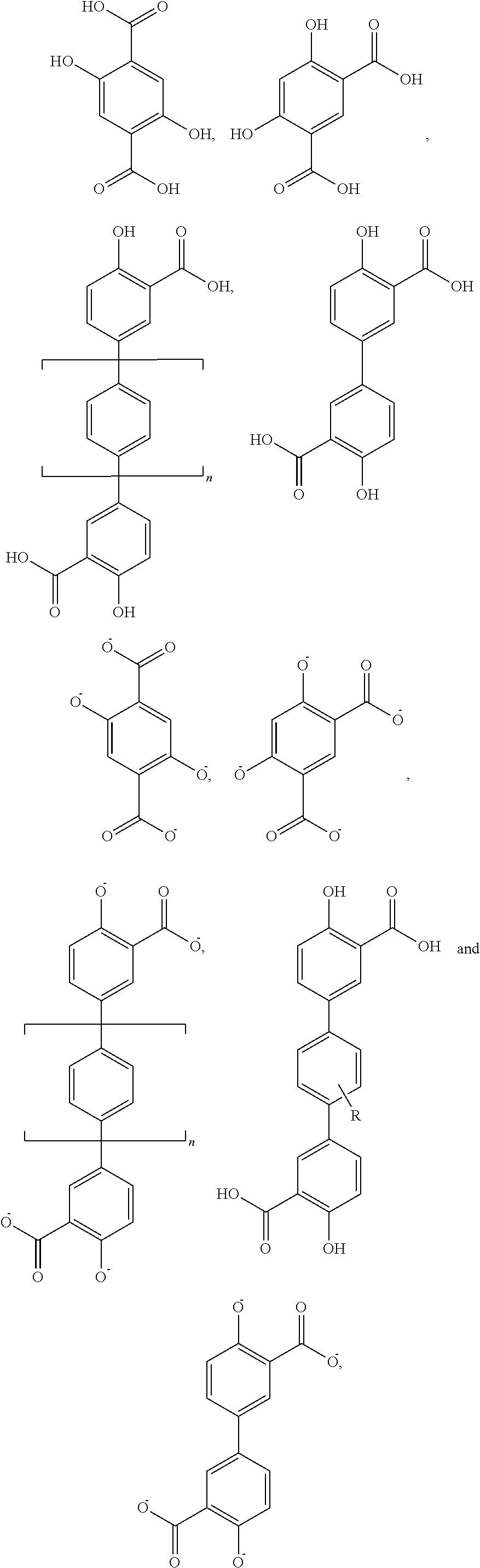 Figure US10058855-20180828-C00002