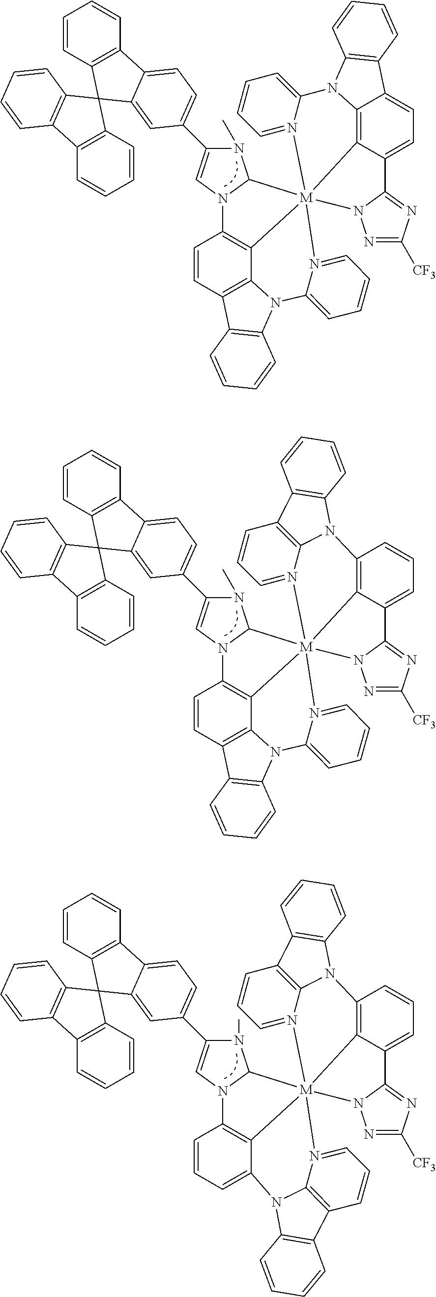 Figure US09818959-20171114-C00267