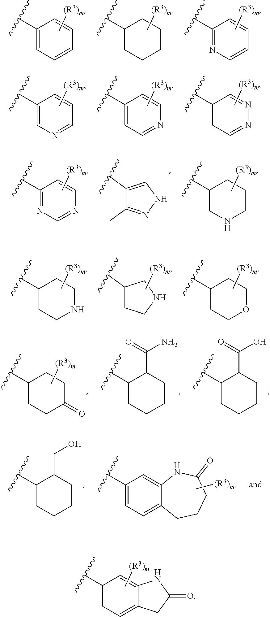 Figure US09561228-20170207-C00028