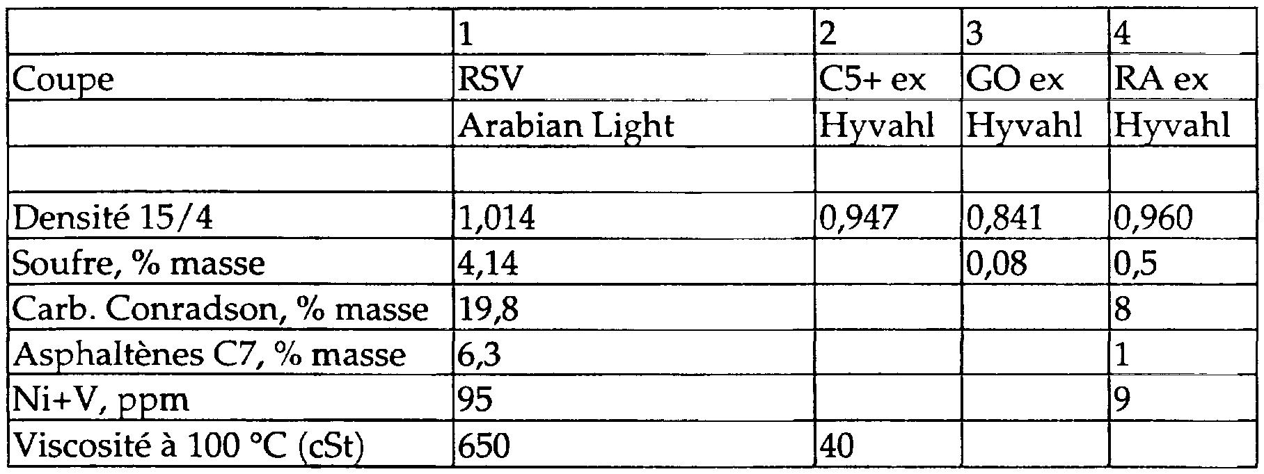 Figure img00250001