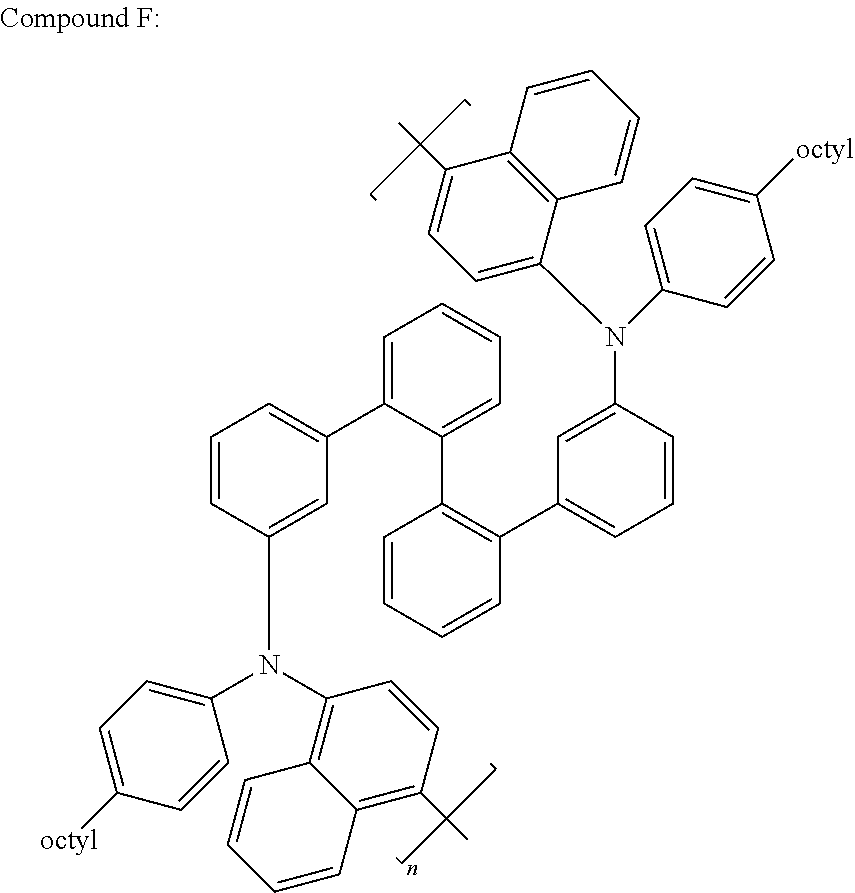 Figure US08063399-20111122-C00067