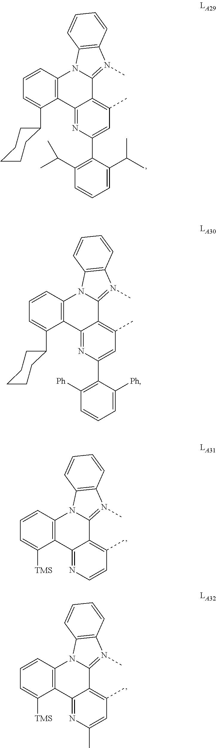 Figure US09905785-20180227-C00031