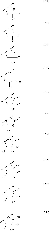 Figure US20020123520A1-20020905-C00176