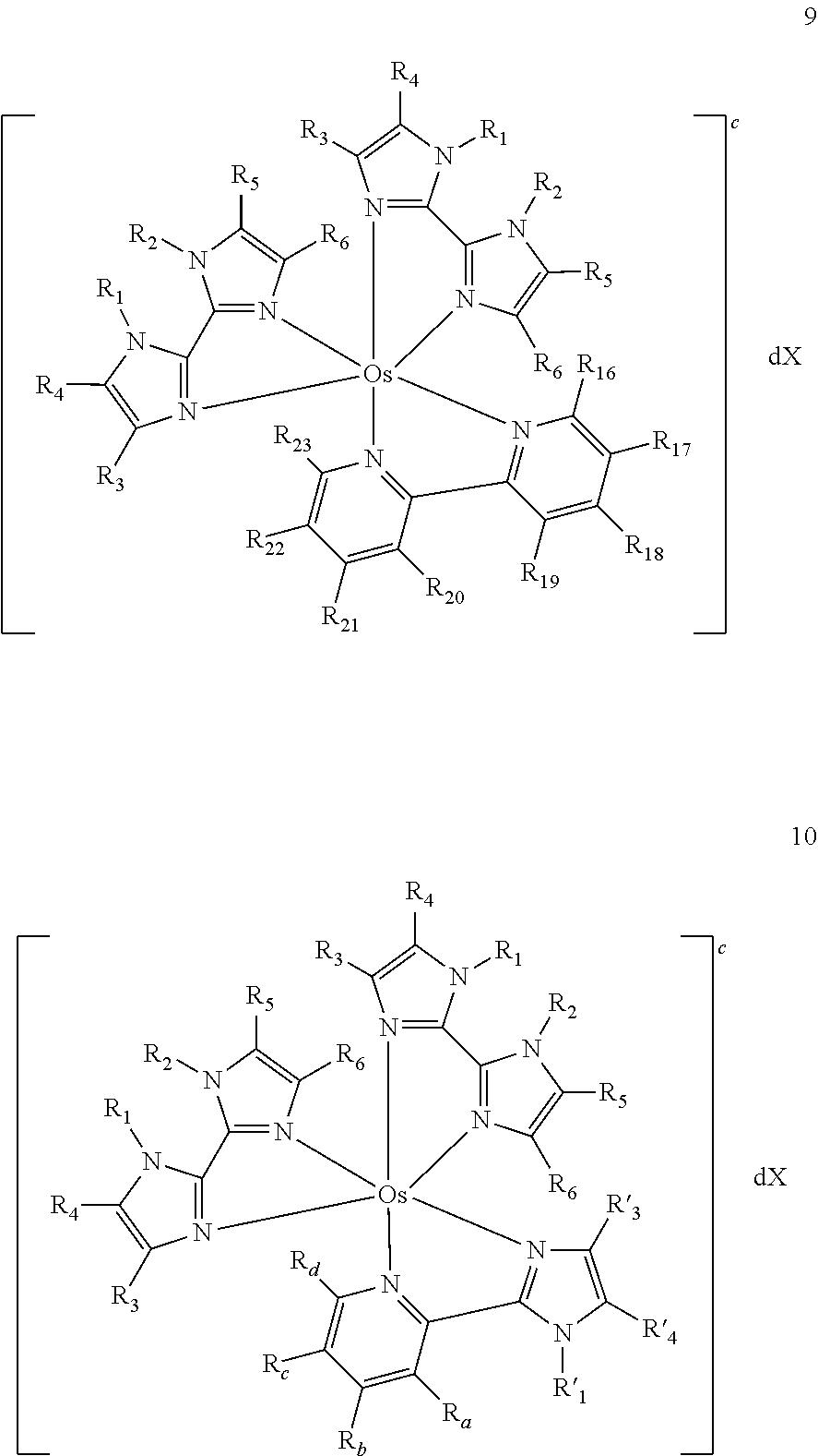 Figure US08168052-20120501-C00014