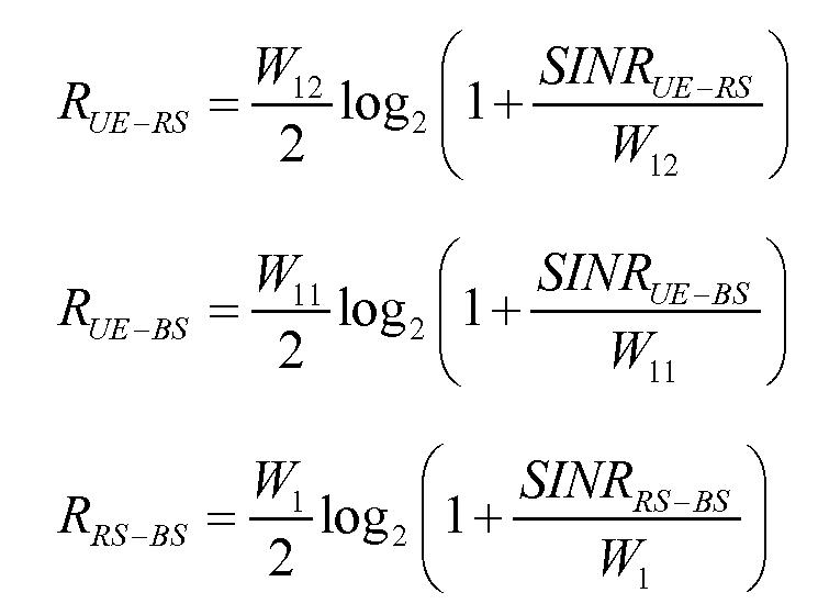 Figure 112010060779712-pat00040