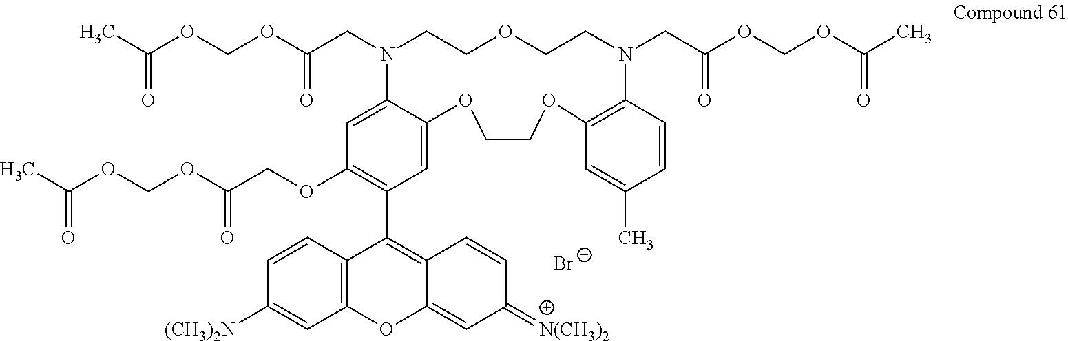 Figure US07989617-20110802-C00098