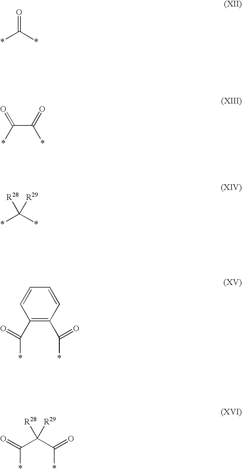 Figure US20100316712A1-20101216-C00006