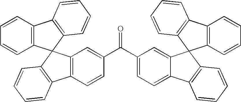 Figure US20100090591A1-20100415-C00062