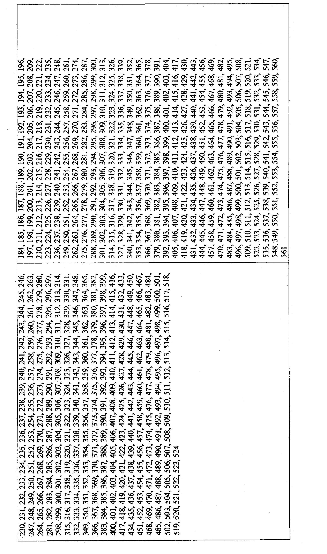 Figure CN102481349BD00491