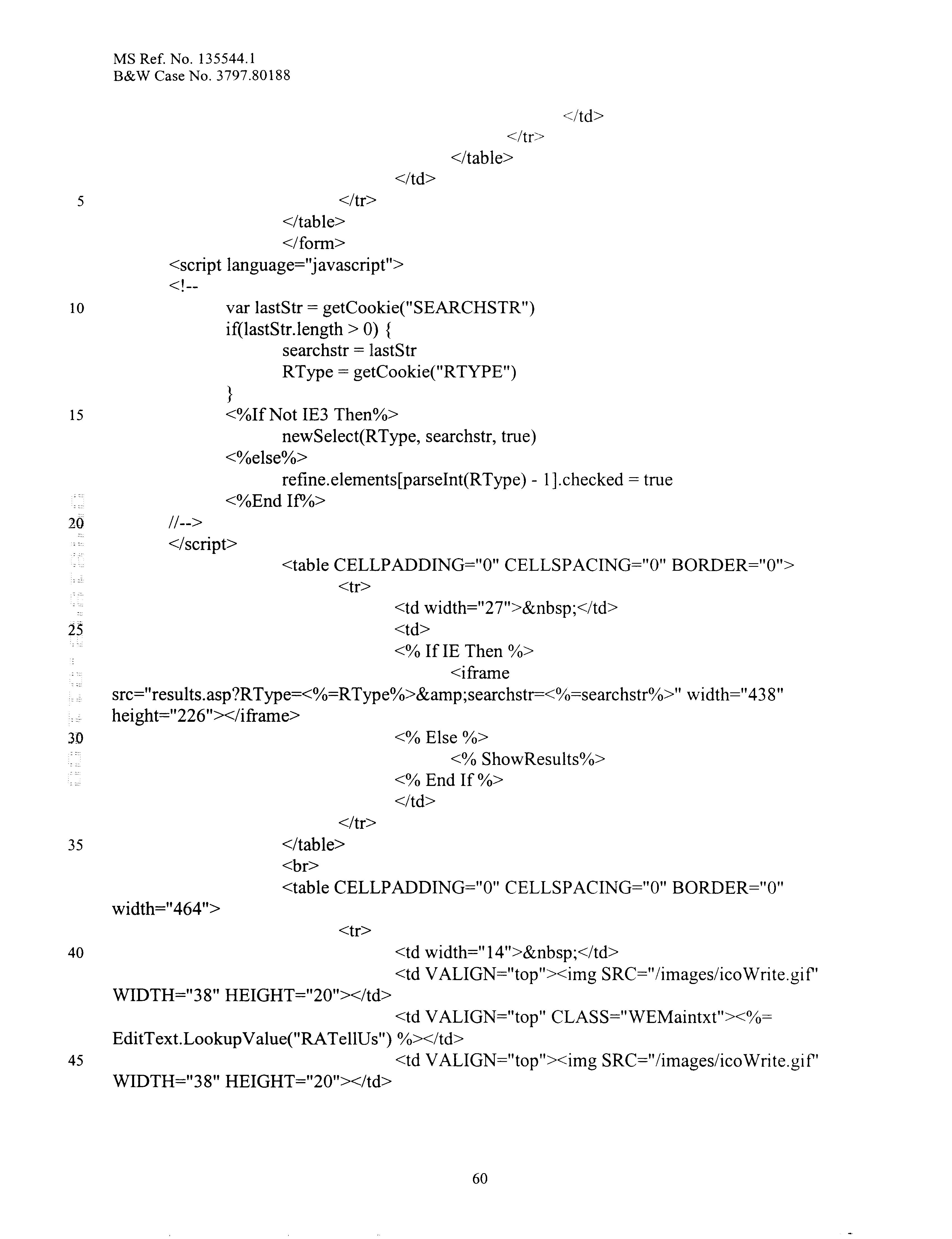 Figure US06639610-20031028-P00036