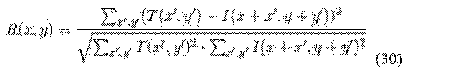 Figure CN107303402AD00521