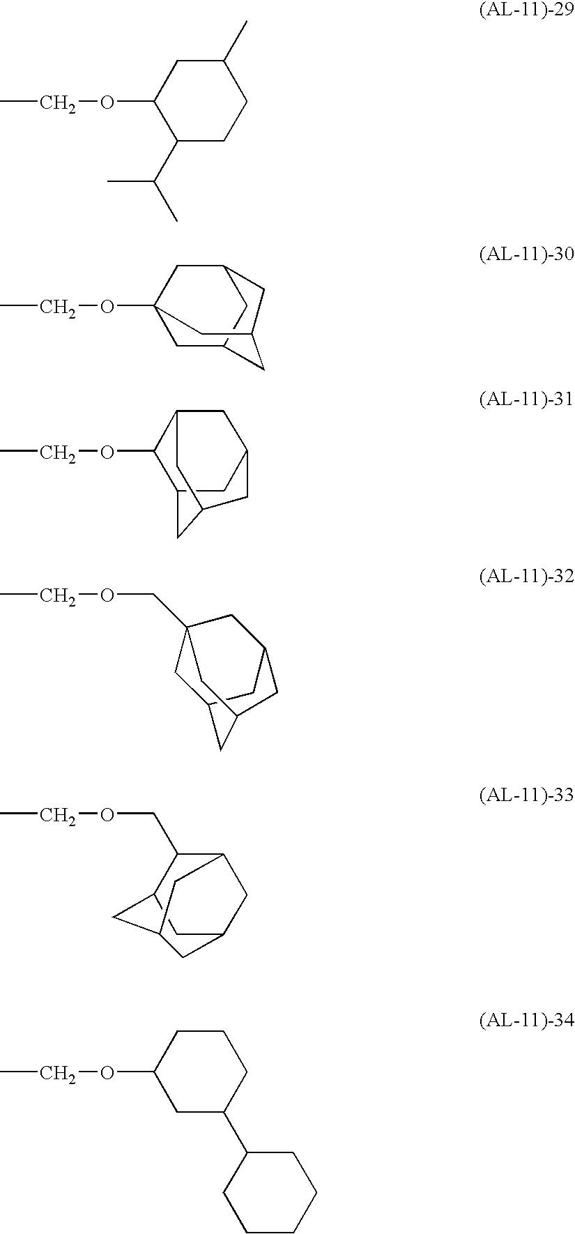 Figure US08057982-20111115-C00029