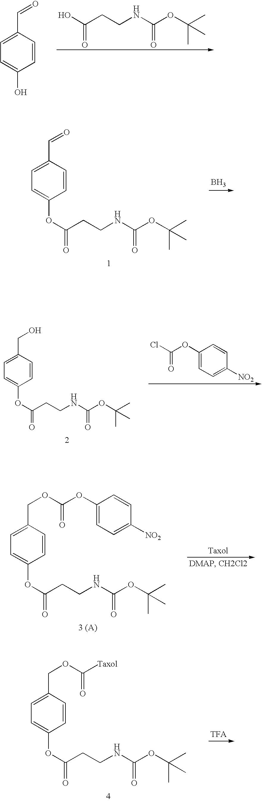 Figure US08252834-20120828-C00001