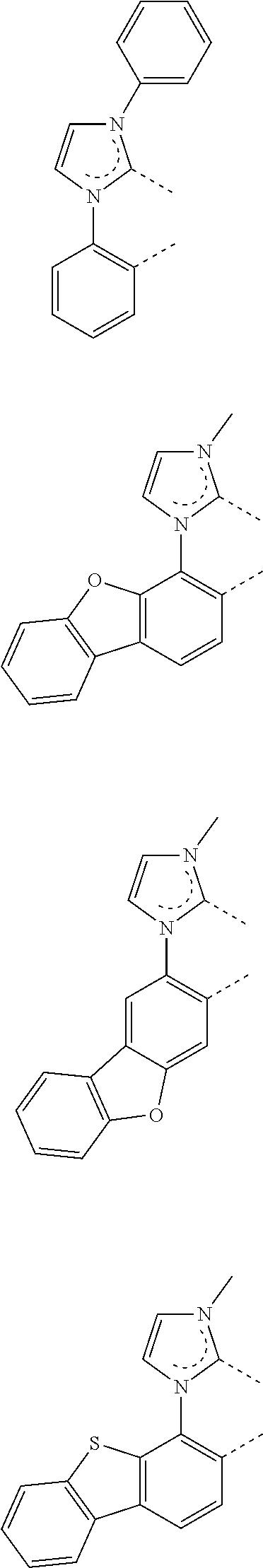 Figure US09773985-20170926-C00274