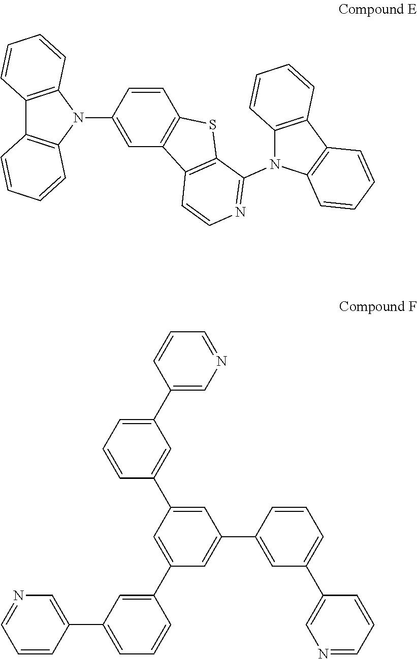 Figure US09324949-20160426-C00312