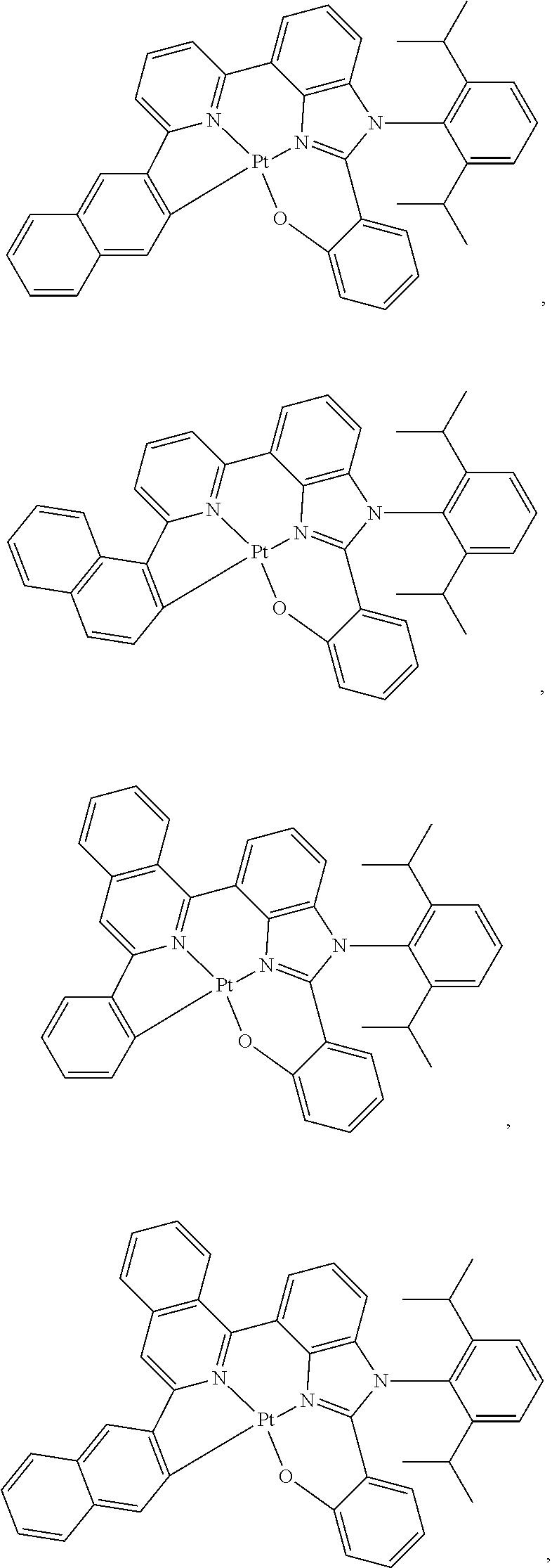 Figure US10144867-20181204-C00022