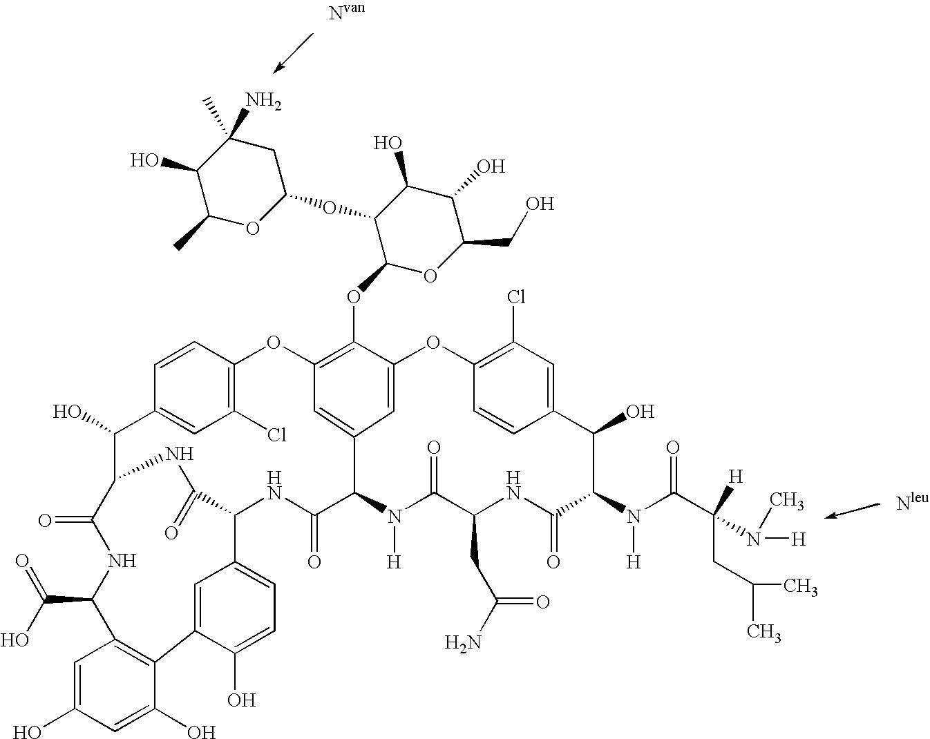 Figure US07067483-20060627-C00004