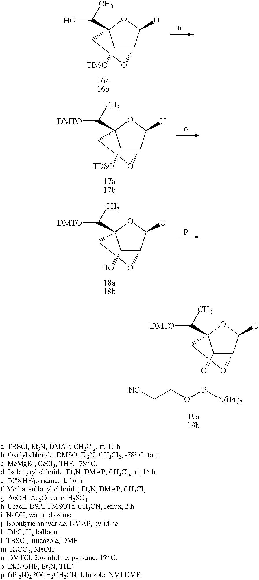 Figure US07666854-20100223-C00011