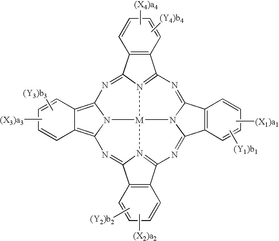 Figure US20030217671A1-20031127-C00115