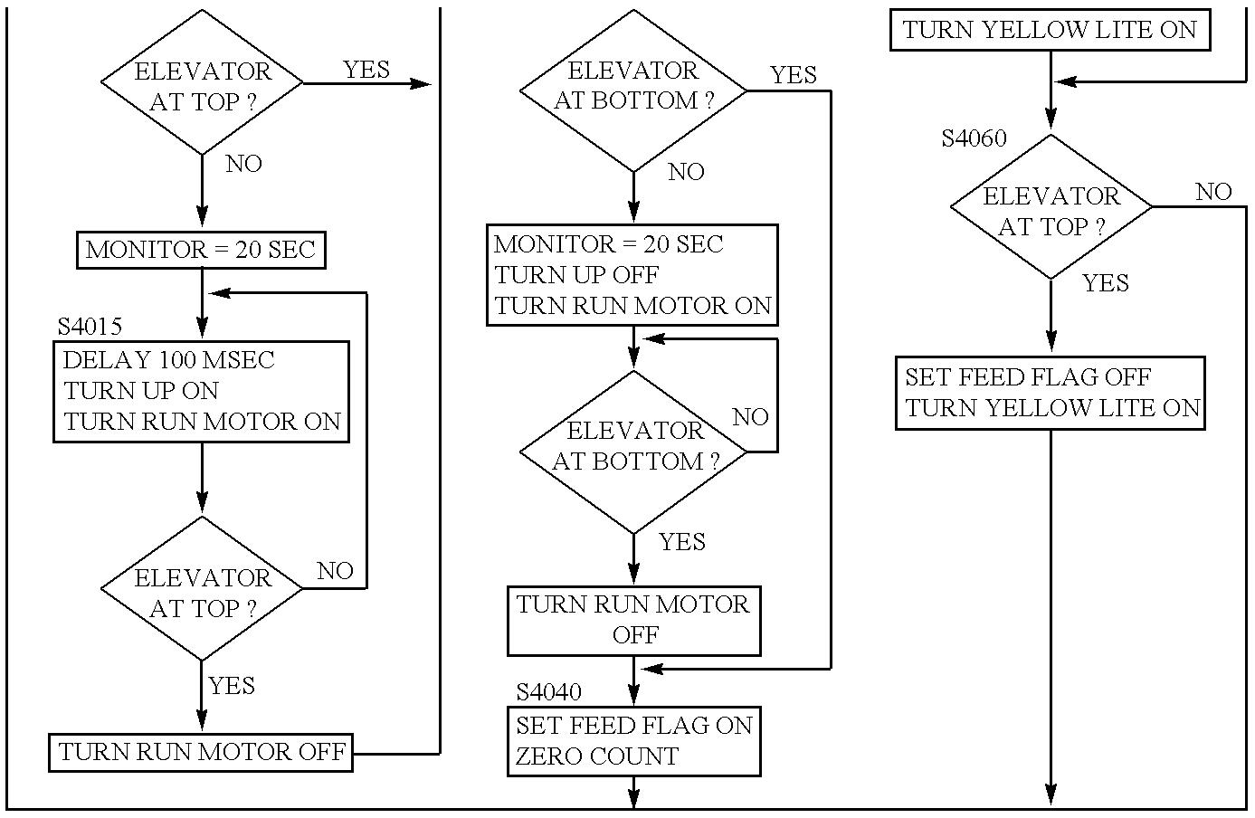 Figure US06467605-20021022-C00026
