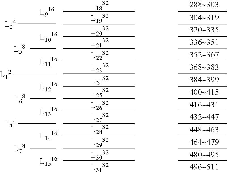 Figure US20070218915A1-20070920-C00004