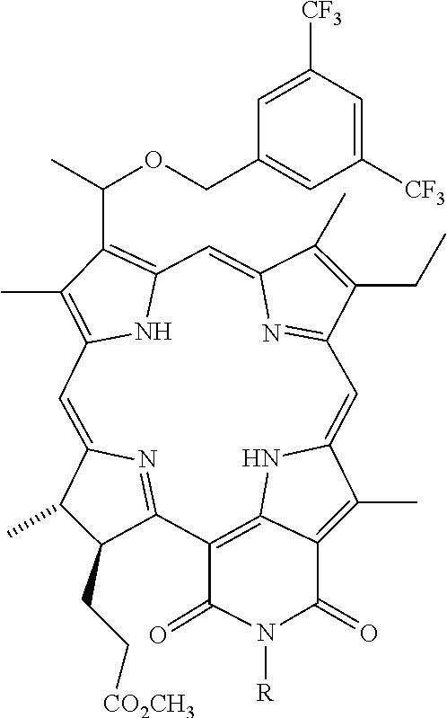Figure USRE043274-20120327-C00043