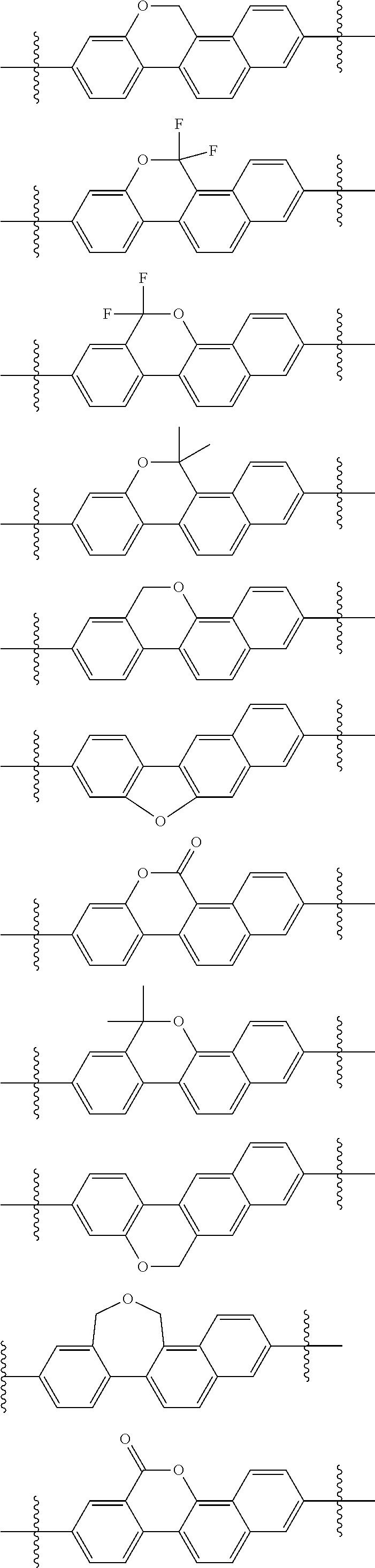 Figure US09511056-20161206-C00210